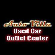 Auto Villa Grayslake Il >> Auto Villa Outlet Grayslake Il Alignable
