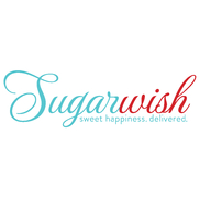 Sugarwish, Denver CO