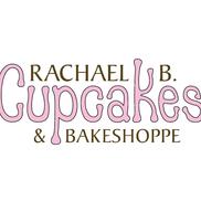 Rachael B. Cupcakes & Bake Shoppe, Hilton NY