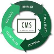 CMS Restaurant and Business Solutions, Glendale CA