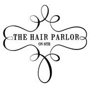 The Hair Parlor on 8Th, Los Angeles CA