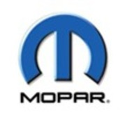 All Mopar Parts, Hempstead NY