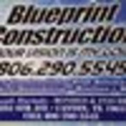 Blueprint construction canyon tx alignable malvernweather Gallery