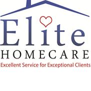 Elite HomeCare, North Brunswick NJ