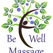 Be Well Massage, Medford OR