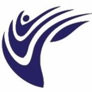 Advanced Online Strategies, LLC, Miramar Beach FL