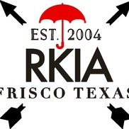 Robert King Insurance Agency Inc., Frisco TX