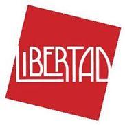 Libertad, Skokie IL