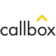 Callbox, Jacksonville FL