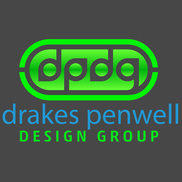 Drakes Penwell Design Group Kasted Greenville SC