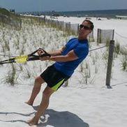 Boomer Beach Fitness & Massage, Fort Walton Beach FL