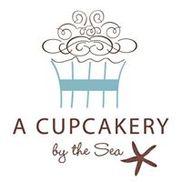 A Cupcakery By The Sea, Fort Walton Beach FL