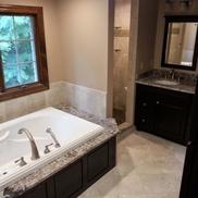 BL Remodeling LLC Bristol CT Alignable - Bathroom remodel bristol ct