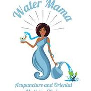Water Mama Acupuncture and Oriental Medicine Clinic, Aurora CO