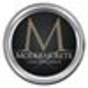 ModernCrete Concrete Design LLC, Austin TX