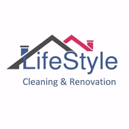 LifeStyle Cleaning Co., North Hollywood CA
