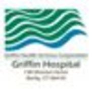 Griffin Hospital, Derby CT
