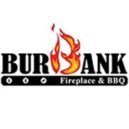 Burbank Fireplace and BBQ, Sun Valley CA