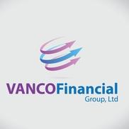 VANCO Financial Group, Georgetown DE