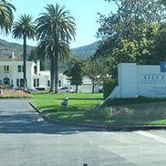 Dart Limousines, LLC., Concord CA