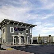 Genial Interstate Storage Richmond. Richmond CA