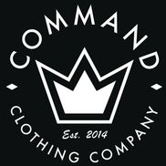 Command Clothing Company, Valley Village CA