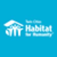 Twin Cities Habitat for Humanity, Saint Paul MN