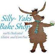 Silly-Yaks Bake Shop, Goose Creek SC