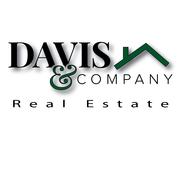 Ron Davis & Company Real Estate, Brisbane CA