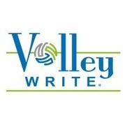Wildfire Sports LLC / VolleyWrite, Cleves OH