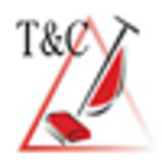 Town & Country Cleaning Services, Pittsboro NC