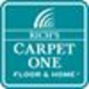 Rich's Carpet One Floor & Home, Trenton NJ