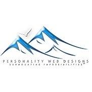 Personality Web Designs, West Palm Beach FL
