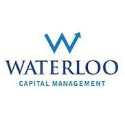Waterloo Capital Management, Austin TX