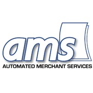 Automated Merchant Services Inc., Malverne NY