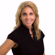 Kimberly Urso Real Estate Agent with Home Capital Realty, Frisco TX