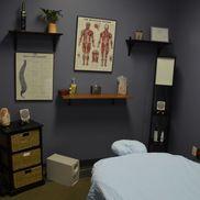 Advanced Massage Center, East Rochester NY
