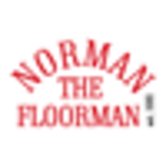 norman the floorman, Livingston NJ