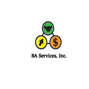 B A Services Inc., Standish MI