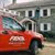 & The Fania Roofing Company - Dover Area - Alignable memphite.com
