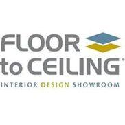 Floor to Ceiling - Winter Garden, FL - Alignable
