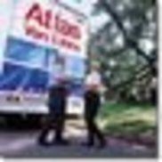 John Palmer Moving & Storage, Inc., Acton MA