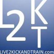 Live 2 Kick and Train, Saint Petersburg FL
