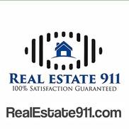 Real Estate 911, West Palm Beach FL
