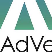 AdVerve, LLC, Austin TX