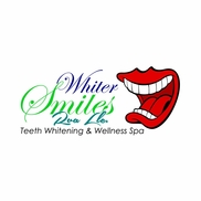Whiter Smiles RVA llc., Mechanicsville VA