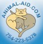 Animal Aid Inc., Oakland Park FL