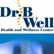 DrBwell Chiropractic Health & Wellness, Rockville Centre NY
