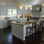 Enhance Floors & More, Marietta GA