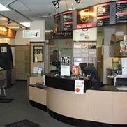 The UPS Store at Lost Mountain, Powder Springs GA